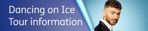 Go to http://stv.tv/livelocal/1363719-stv-programmes-news-and-information/?blockgroupid=249535