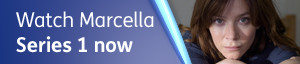 Go to http://player.stv.tv/summary/marcella-1/