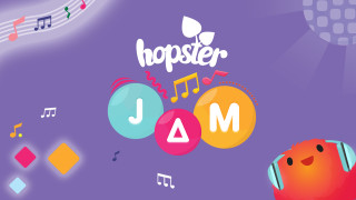 Hopster Jam