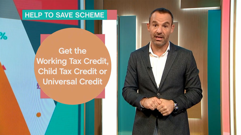 Martin Lewis' Friday deal roundup