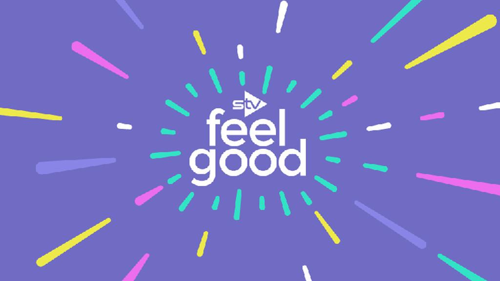 STV Feel Good