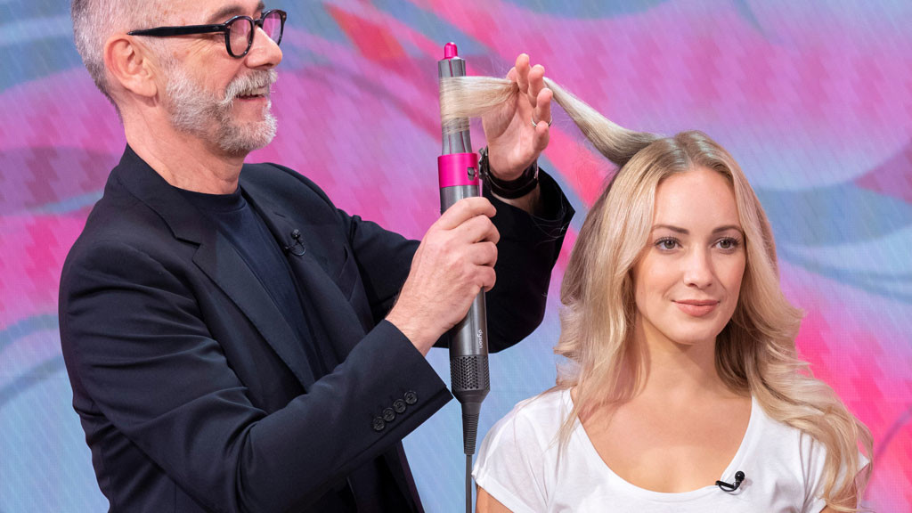 The latest hair gadgets on the market