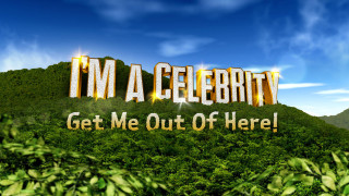 I'm a Celebrity... Get Me Out of Here! Coming Out