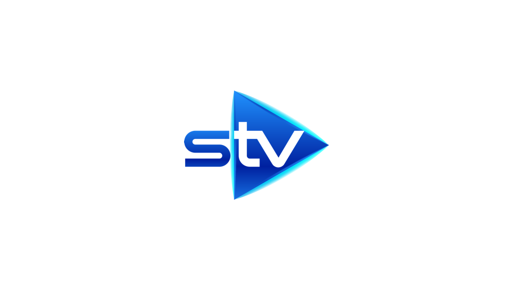 STV | The home of your favourite shows